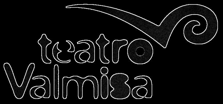 Teatro Valmisa - logo