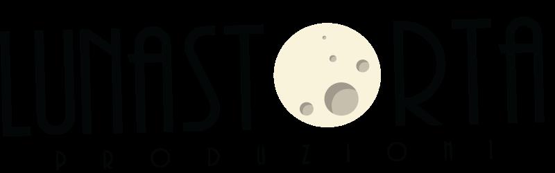 Logo di Lunastorta produzioni